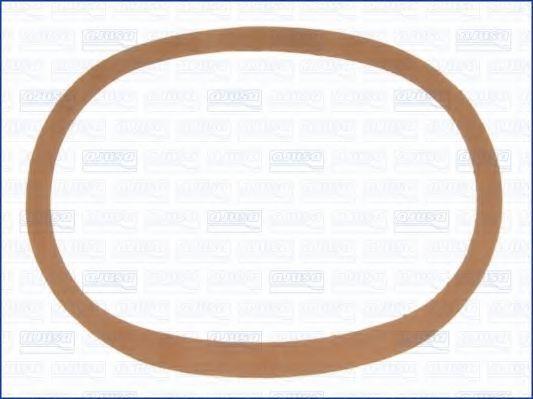 Прокладка, крышка головки цилиндра AJUSA 11016100
