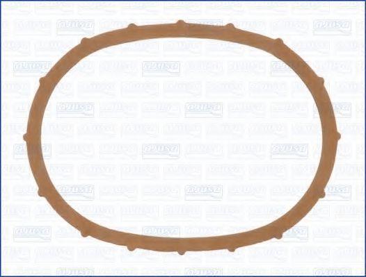 Прокладка, крышка головки цилиндра AJUSA 11016900