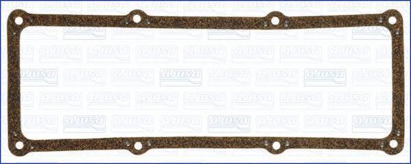 Прокладка, крышка головки цилиндра AJUSA 11017600
