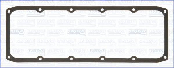 Прокладка клапанной крышки AJUSA 11019800