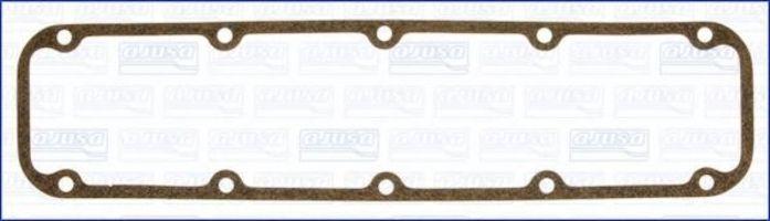 Прокладка, крышка головки цилиндра AJUSA 11021200