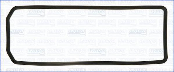 Прокладка, крышка головки цилиндра AJUSA 11022900