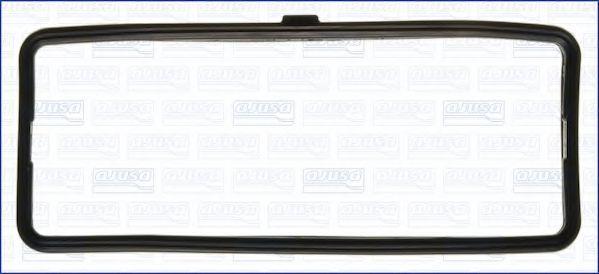 Прокладка клапанной крышки AJUSA 11023900