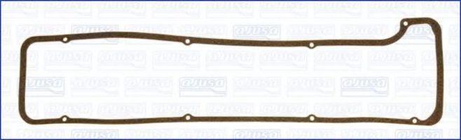Прокладка, крышка головки цилиндра AJUSA 11031900