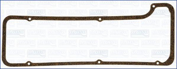 Прокладка, крышка головки цилиндра AJUSA 11032000