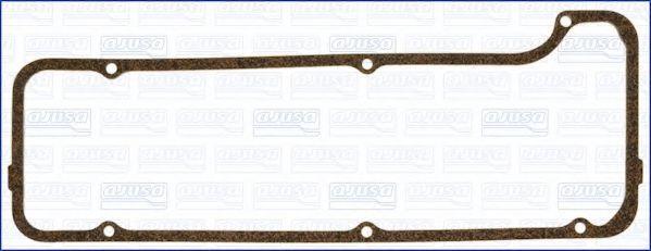 Прокладка клапанной крышки AJUSA 11032100