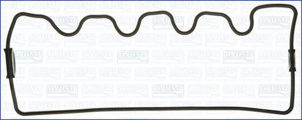 Прокладка клапанной крышки AJUSA 11032800