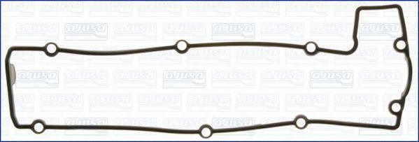 Прокладка клапанной крышки AJUSA 11033000