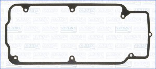 Прокладка, крышка головки цилиндра AJUSA 11034300