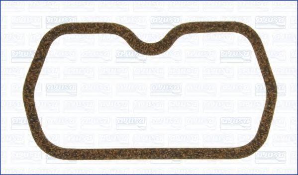 Прокладка, крышка головки цилиндра AJUSA 11041100
