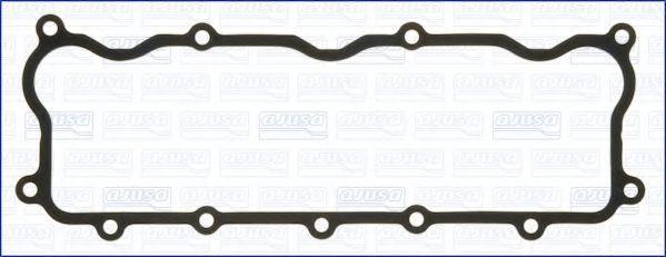 Прокладка клапанной крышки AJUSA 11044900