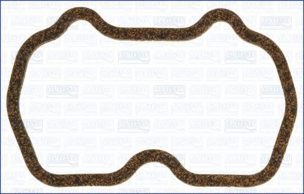 Прокладка, крышка головки цилиндра AJUSA 11046600