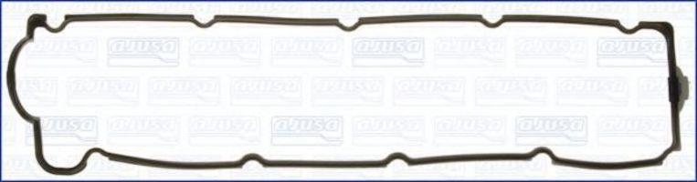 Прокладка клапанной крышки AJUSA 11049000
