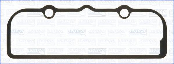 Прокладка клапанной крышки AJUSA 11049100