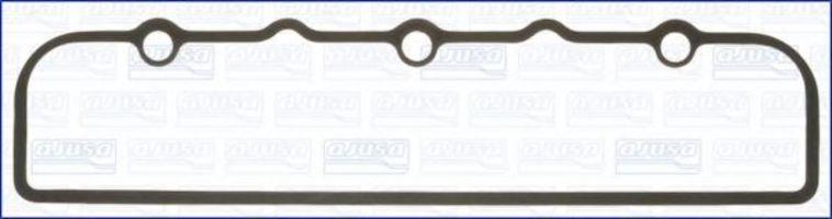 Прокладка клапанной крышки AJUSA 11049200