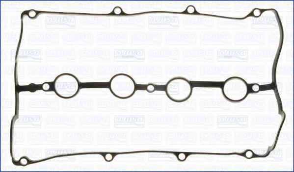 Прокладка клапанной крышки AJUSA 11056000