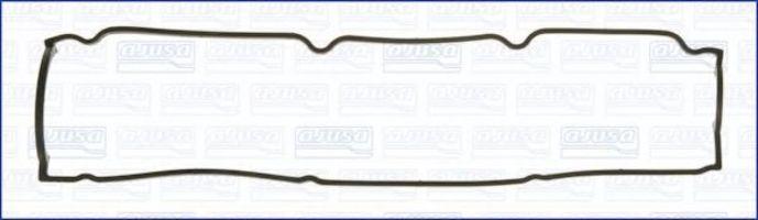 Прокладка, крышка головки цилиндра AJUSA 11058000