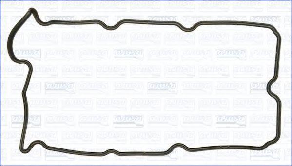 Прокладка клапанной крышки AJUSA 11058100