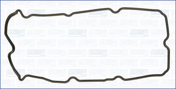 Прокладка клапанной крышки AJUSA 11058200