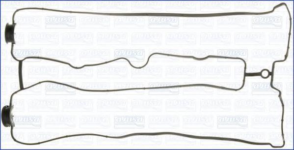 Прокладка клапанной крышки AJUSA 11063400