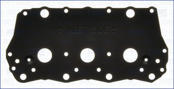Прокладка, крышка головки цилиндра AJUSA 11064800