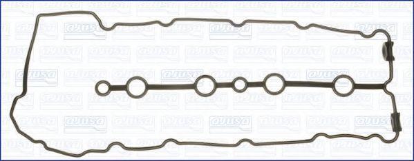 Прокладка, крышка головки цилиндра AJUSA 11071300