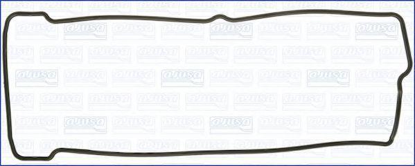 Прокладка клапанной крышки AJUSA 11072900
