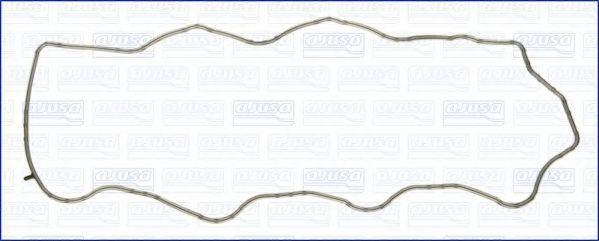 Прокладка клапанной крышки AJUSA 11074100