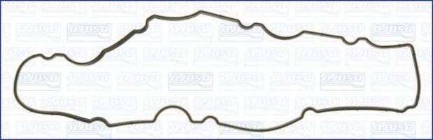 Прокладка клапанной крышки AJUSA 11074200