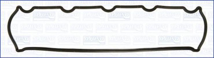 Прокладка клапанной крышки AJUSA 11074300
