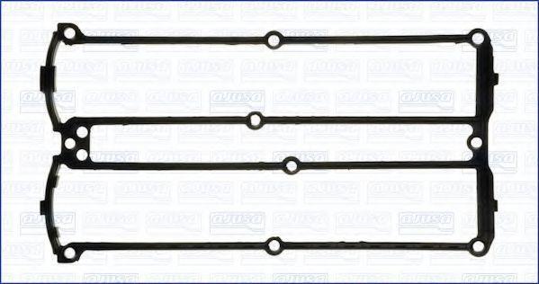 Прокладка клапанной крышки AJUSA 11074400