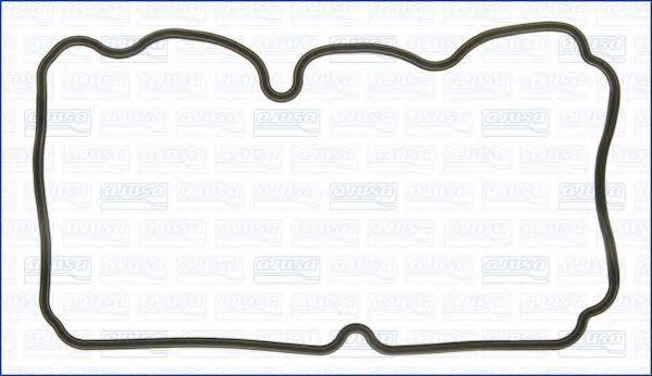 Прокладка клапанной крышки AJUSA 11074900