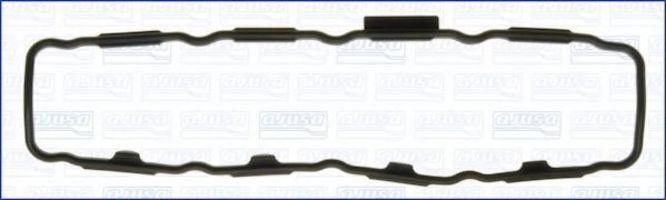Прокладка клапанной крышки AJUSA 11075000