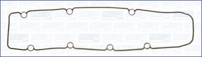 Прокладка клапанной крышки AJUSA 11077300
