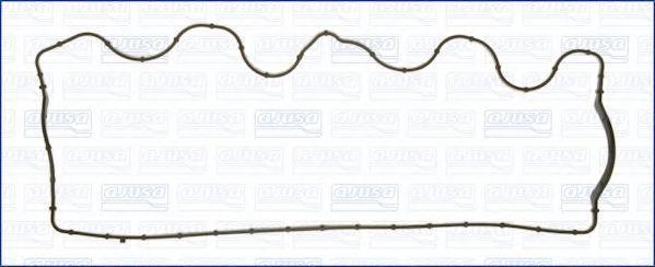Прокладка клапанной крышки AJUSA 11077600