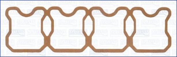 Прокладка, крышка головки цилиндра AJUSA 11079100