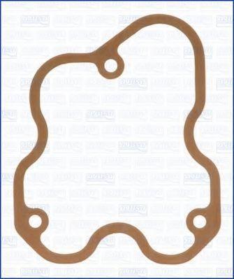 Прокладка клапанной крышки AJUSA 11081800
