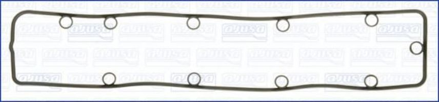 Прокладка клапанной крышки AJUSA 11082600