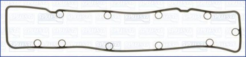 Прокладка клапанной крышки AJUSA 11082700