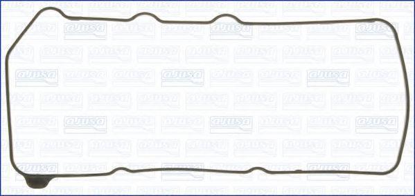 Прокладка, крышка головки цилиндра AJUSA 11086200