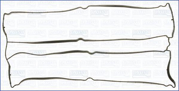 Прокладка клапанной крышки AJUSA 11087900