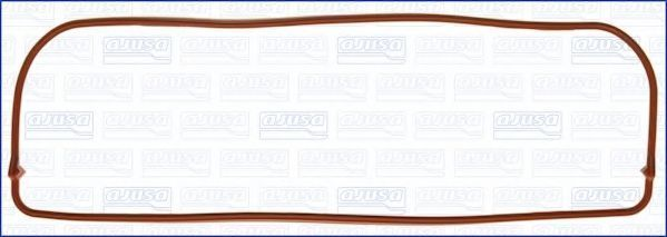 Прокладка, крышка головки цилиндра AJUSA 11088900