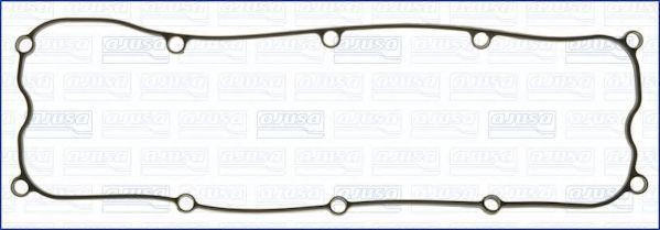 Прокладка, крышка головки цилиндра AJUSA 11090100