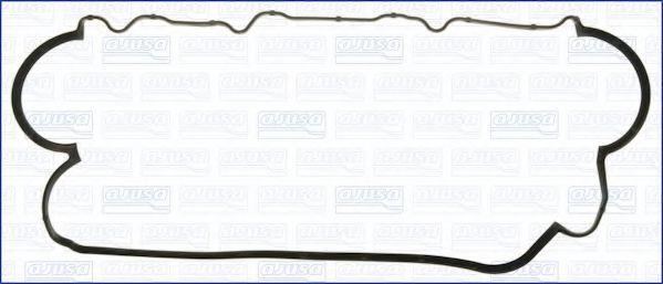 Прокладка клапанной крышки AJUSA 11090700