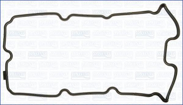 Прокладка, крышка головки цилиндра AJUSA 11092100