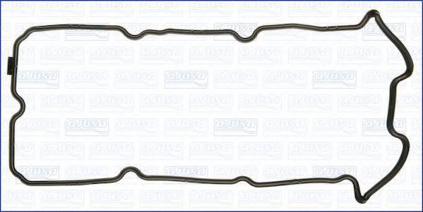 Прокладка, крышка головки цилиндра AJUSA 11092200