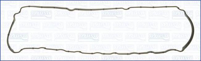 Прокладка клапанной крышки AJUSA 11092700