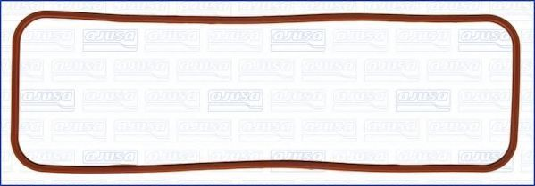 Прокладка, крышка головки цилиндра AJUSA 11093700