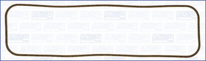 Прокладка, крышка головки цилиндра AJUSA 11094900