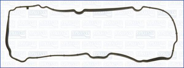 Прокладка клапанной крышки AJUSA 11096400